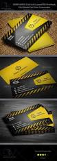 Short Run Business Cards Best 25 Civil Construction Ideas On Pinterest Civil Engineering