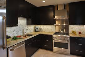 northern virginia maryland and washington d c kitchen remodeling