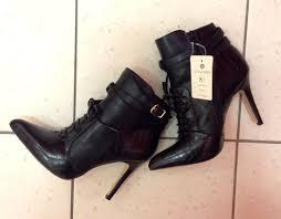 target black friday shoes target new york bargains