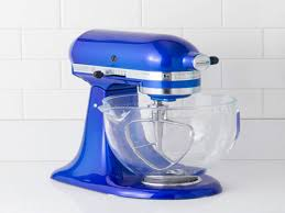 Kitchen Aid Colors by Custom 90 Colored Appliances Kitchenaid Inspiration Design Of