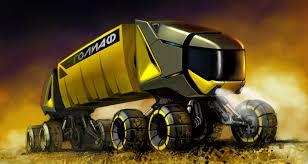 etf trucks google search camiones pinterest