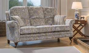 Alstons Bedroom Furniture Stockists Alstons Burnham Suite Sofas Chairs U0026 Footstools At Relax Sofas