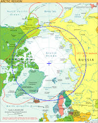 Alaska Route Map by Arctic Alaska Wikipedia