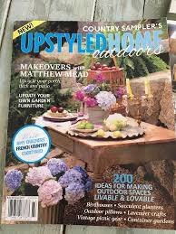 maison decor designing french home accessories and magazine secrets