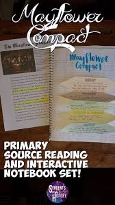 the 25 best teaching us history ideas on pinterest middle