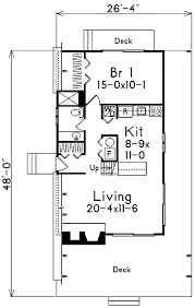 100 small houses plans cottage 221 best tiny house floor