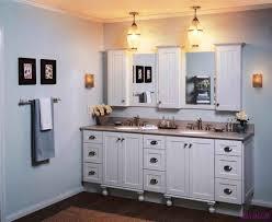 bathroom light bathroom light fixtures brushed nickel finish