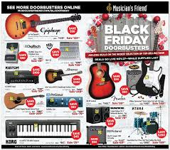 best keyboard black friday 2017 deals musician u0027s friend black friday 2017 ads deals and sales