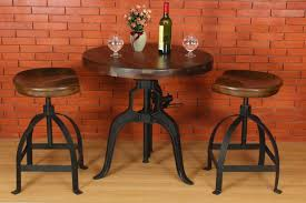 Mango Wood Bar Stools Wonderful Mango Wood Bar Stools Improvements Stool T 3829739676