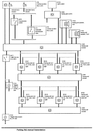 emejing ford galaxy wiring diagram images images for image wire