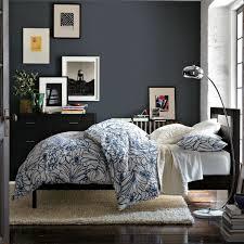 West Elm White Bedroom White West Elm Platform Bed Sensational Idea For West Elm