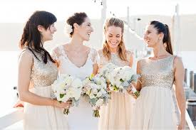 sequin top bridesmaid dresses wedding dresses ideas sequined dresses for wedding and special