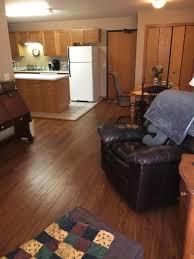 1 Bedroom Apartments Winona Mn 1380 Homer Road Winona Mn 55987 Hotpads