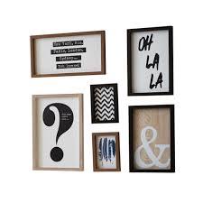 Wanddekoration Wohnzimmer Modern Moderne Wohnzimmer Wandbilder Alle Ideen Für Ihr Haus Design Und