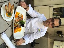 chefs de cuisine celebres cuisine master chef of maã tres cuisiniers de