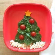 Vegetable Decoration For Christmas by 31 Creative Ideas Like You Can Make Yourself A Cool Christmas