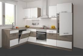 küche höffner modernen elegante höffner küche deco absolute finden sie