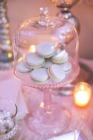halloween engagement party ideas a glamorous pink white u0026 silver engagement party every last detail