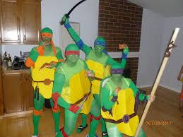 Tmnt Halloween Costumes 123 Ninja Turtles Costumes U0026 Tmnt Cosplay Images