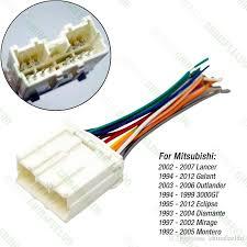 buick regal wiring diagram 1997 buick regal wiring diagram