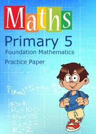 singapore math worksheet grade 5 primary 5