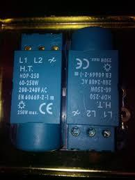 volex 2 gang 2 way light switch replacement diynot forums