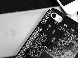 7 best fix images on ifixit the free repair manual