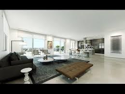 apartment living room design ideas apartment living room interior design ideas 2017