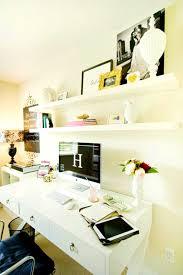 bathroom handsome floating shelves ideas for bedroom interior