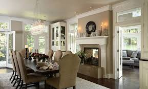 fireplace for living room 20 gorgeous two sided fireplaces for your spacious homes