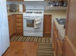 kitchen wood furniture results for furniture kitchen cabinets ksl com