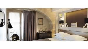 hôtel verneuil hotel central paris paris smith hotels