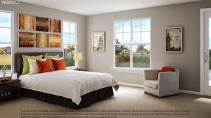 152 lahai ln lot 195 kahului property listing mls 375210