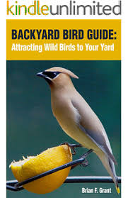 Backyard Birds Store by Amazon Com Birds Of The Pacific Northwest How To Identify 25 Of