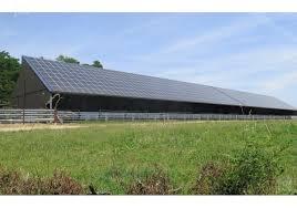 chambre agriculture saone et loire jalogny un contexte mûr pour les énergies renouvelables