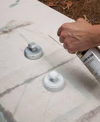 Easy DIY Projects For A Small Bathroom Upgrade - Bathroom upgrades 2