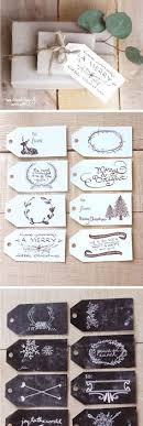 printable wax paper transfer images using wax paper tutorial free printable