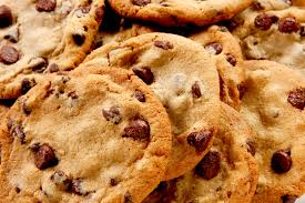 thanksgiving chocolate chip cookies best chocolate chip cookies america levain the feast