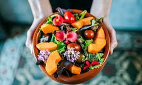 Edible Flowers Blooming Tasty U2013 Edible Flowers Are Summer U0027s Hottest Food Trend