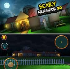 scary apk scary apk mod 40mb horror offline android