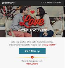 Online dating valentines day memes for my wife Video   CU CC     online dating valentines day memes for my wife