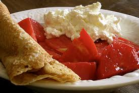 Goat Cottage Cheese by 15 Easy Raw Cheese Recipes