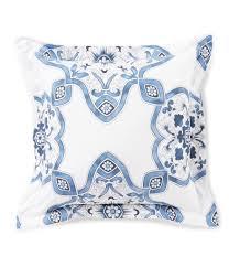 sale u0026 clearance home home decor decorative pillows dillards com