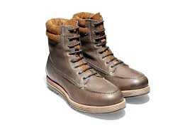 boot camp our 20 favorite rugged men u0027s boots