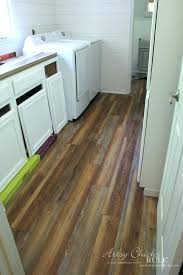 farmhouse floors smartcore by floors farmhouse vinyl plank flooring most