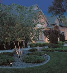 Landscape Up Lights Uplighting Your Trees Garden Club