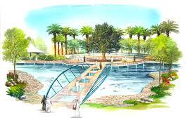 Architectural Designs Inc Download Architecture Landscape Design Solidaria Garden