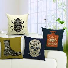 compare prices on mexican pillows online shopping buy low price