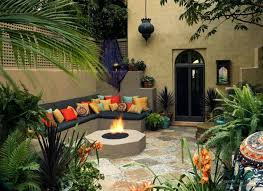 Backyard Rooms Ideas by Backyard Rooms Ideas Fresh With Images Of Backyard Rooms Property