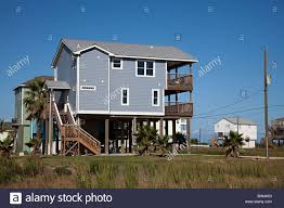 tips u0026 ideas enchanting house on stilts for inspiring house